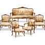 Furniture suits