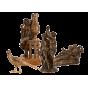Sculptures / Fountains / Gazebos