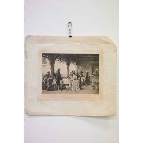 Lithography