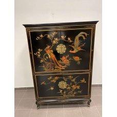 Cabinet - oriental style