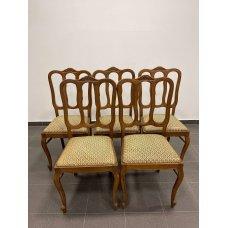 Chair (5 pc)