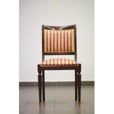 Chair (2 pc)