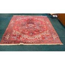 Carpet 2pc