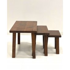 Tables-benches (3pc)
