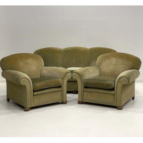 Seating set