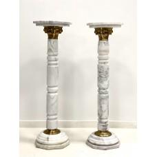 Column (2pc)