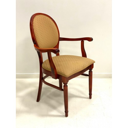 Chairs -50 pc