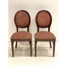 Chairs  (40 pc)