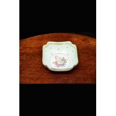 Porcelana dish of Lemoge